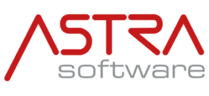 Astra Software